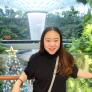 Au Pair in Bangkok, Krung Thep, Thailand looking for a job: 2944444