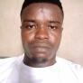 Asistent personal în Akure, Ondo, Nigeria în căutarea unui loc de muncă: 2945227
