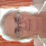Senior Caregiver in Le Dorat, Limousin, France looking for a job: 2945249