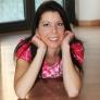 Nanny in Budapest, Budapest, Hungary looking for a job: 2945491
