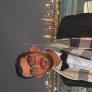 Personal Assistant in Dubai, Dubayy, United Arab Emirates 2945823