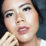 Au Pair à Bogor, West Java, Indonésie cherchant un emploi: 2946161