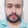 Babysitter a Lahore Cantonment, Punjab, Pakistan in cerca di lavoro: 2946463