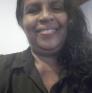Senior Caregiver in Ja-Ela, Western, Sri Lanka looking for a job: 2946799
