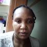 Housekeeper in Riyadh, Ar Riyad, Saudi Arabia 2946963