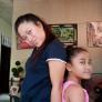 Au Pair in Dasmarinas, Cavite, Philippines looking for a job: 2947319