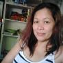 Housekeeper in Calape, Bohol, Philippines looking for a job: 2947409