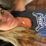 Babysitter a West Orange, NJ, Stati Uniti in cerca di lavoro: 2947959