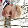 Nanny in Utzenstorf, Bern, Zwitserland op zoek naar een baan: 2948792