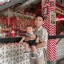 Au Pair în Bogor, Java Central, Indonezia caută un loc de muncă: 2949250