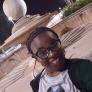 Babysitter in Jeddah, Makkah, Saudi Arabia looking for a job: 2949442