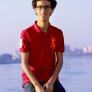 Au Pair in Al Minya, Al Minya, Egypt looking for a job: 2950760