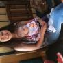Nanny in San Francisco, CA, United States looking for a job: 2950773