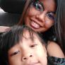 Au Pair in Batangas City, Batangas, Philippines looking for a job: 2950952