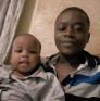 Nanny in Kinshasa, Kinshasa, Congo (Kinshasa) 2951849