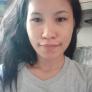 Babysitter a Culianan, Zamboanga, Filippine in cerca di lavoro: 2952004