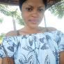 Housekeeper in Abeokuta, Ogun, Nigeria looking for a job: 2952128