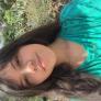 Au Pair in Azcapotzalco, Distrito Federal, Mexico looking for a job: 2954314