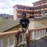 Babysitter in Amboara, Antananarivo, Madagascar looking for a job: 2954555