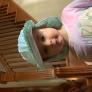 Nanny in Dedham, MA, United States 2954783