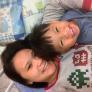 Au Pair in Bangkok, Krung Thep, Thailand looking for a job: 2955431