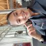 Housekeeper in Cebu City, Cebu, Philippines looking for a job: 2955671