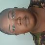 Senior Caregiver in Montego Bay, Saint James, Jamaica looking for a job: 2956482