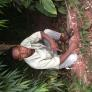 Housekeeper in Arusha, Arusha, Tanzania looking for a job: 2956647