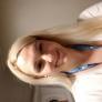 Niñera en Roma, Lazio, Italia buscando trabajo: 2956680