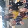 Au Pair in Caloundra, Queensland, Australia looking for a job: 2957068