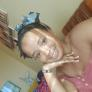 Au Pair in Arusha, Arusha, Tanzania looking for a job: 2957233