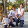 Au Pair i Dubayy, Dubayy, Förenade Arabemiraten söker ett jobb: 2957530