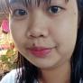 Au Pair à Karonadal, South Cotabato, Philippines cherchant un emploi: 2959171