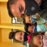 Au Pair în Socorro, TX, Statele Unite ale Americii în căutarea unui loc de muncă: 2959443