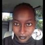 Babysitter aus Nairobi, Nairobi Area, Kenia sucht einen Job: 2959488
