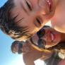 Au Pair in Manhattan Beach, CA, Stati Uniti in cerca di lavoro: 2959628