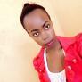 Persönlicher Assistent in Nairobi, Nairobi Area, Kenia, sucht einen Job: 2959729