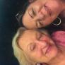 Senior Caregiver à Dallas, TX, États-Unis cherche un emploi: 2960485