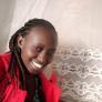 Nanny, Kiambu, Central, Kenia sucht einen Job: 2960981