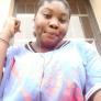 Housekeeper in Abuja, Federal Capital Territory, Nigeria 2961543