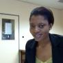 Personal Assistant in Gaborone, South-East, Botswana looking for a job: 2961828