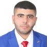 Personal Assistant in Sharijah, Ash Shariqah, United Arab Emirates looking for a job: 2962838