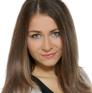 Nanny in Krakow, Malopolskie, Poland looking for a job: 2963799