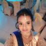 Personal Assistant in Nittambuwa, Western, Sri Lanka looking for a job: 2964603
