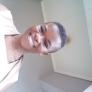 Babá em Mogoditsane, Kweneng, Botswana à procura de emprego: 2964615