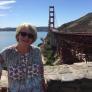 Senior Caregiver in Lagos, Faro, Portugal looking for a job: 2965694