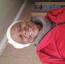 Nanny in Soweto, Gauteng, South Africa looking for a job: 2965857