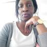 Empregada doméstica em Kampala, Kampala, Uganda procurando emprego: 2965889