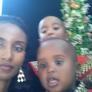 Personal Assistant in Addis Abeba, Adis Abeba, Ethiopia 2966022
