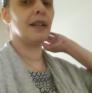 Nanny in Kouas, Rabat-Sale-Zemmour-Zaer, Morocco 2966254